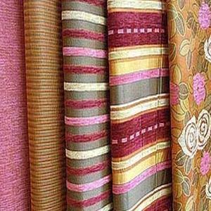Магазины ткани Изумруда