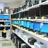Компьютерные магазины в Изумруде