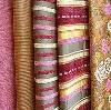 Магазины ткани в Изумруде