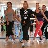 Школы танцев в Изумруде