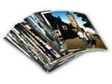 G&M photo - иконка «фотосалон» в Изумруде